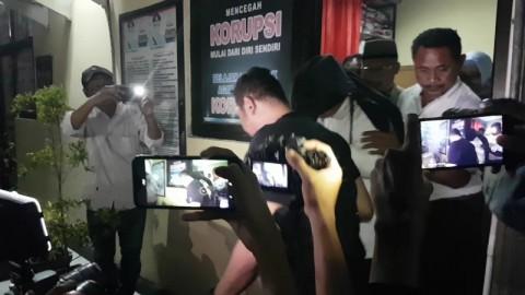 Kasus Video Adu Domba Polri dan TNI Dilimpahkan ke Polda Jabar