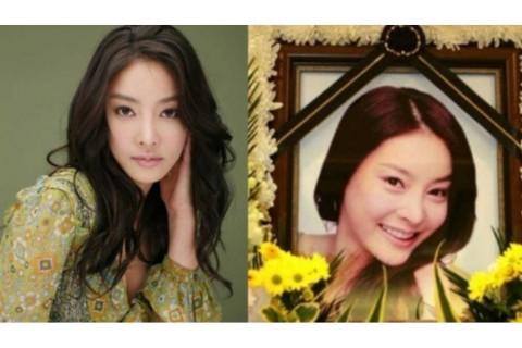 Hasil gambar untuk jang ja yeon