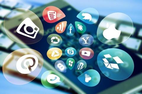 Tips Menggunakan Media Sosial Selama Ramadan