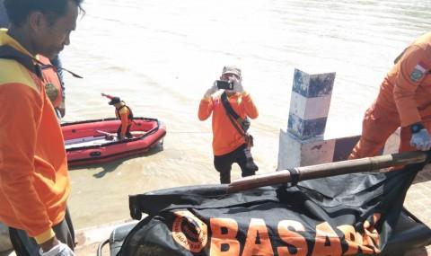 Nelayan Ditemukan Tewas di Pantai Sumenep
