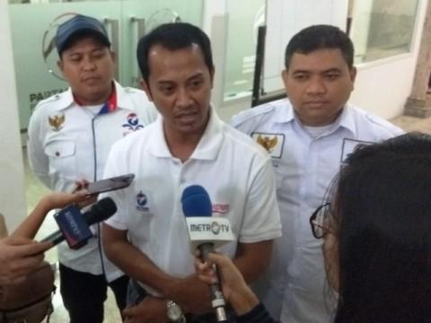 Perindo Sodorkan Angela Herliani Jadi Menteri Jokowi