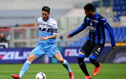 Jadwal Siaran Langsung Final Coppa Italia Malam Ini
