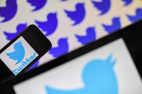 Ini Cara Twitter Hadang Konten Palsu Anti-Vaksin