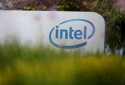 Intel Telah Mitigasi Ancaman dari ZombieLoad