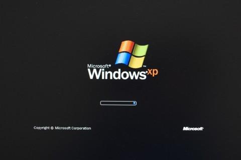 Ada Celah Berbahaya, Microsoft Perbarui Windows Lawas