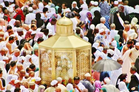 Pesan Nabi di Tanggal 10 Ramadan