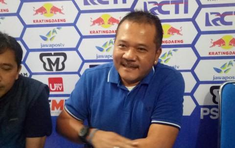 Arema FC Kecam Provokator di Laga Pembuka Liga 1 2019