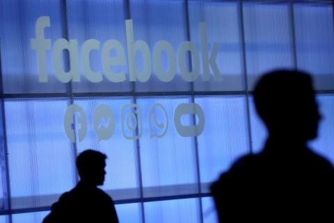 Facebook Bakal Perketat Peraturan Penggunaan Live