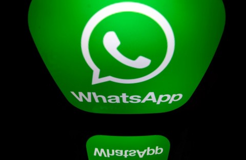 Kaspersky Dorong Konsumen Perbarui WhatsApp
