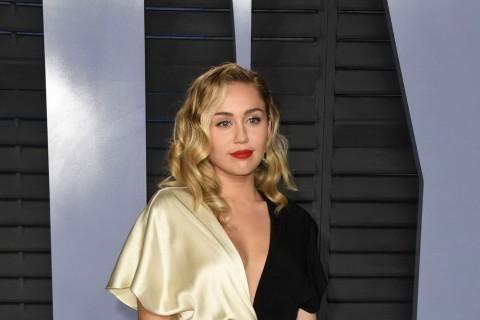 Miley Cyrus dan Bintang Avengers Endgame Bermain dalam Black Mirror Musim Kelima