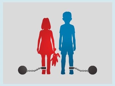Pernikahan Dini Pengungsi Palu Kian Marak