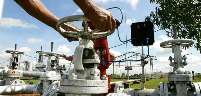 Hasil gambar untuk Biaya EOR Pertamina EP Lebih Hemat dari Medco dan Chevron