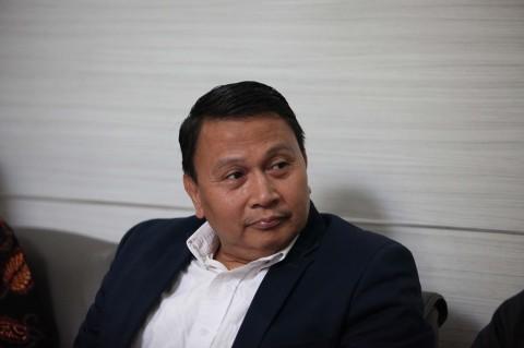 PKS Jamin tak Ada Gerakan Inkonstitusional