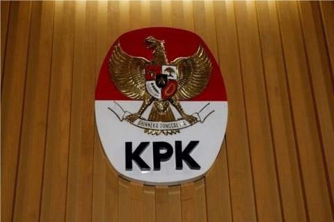 KPK Geledah Kantor Daya Radar Utama