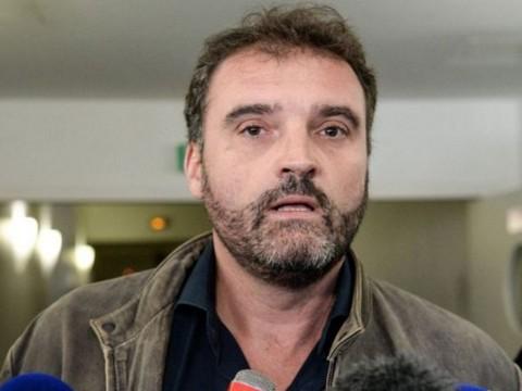 Dokter di Prancis Diduga Racuni 17 Pasiennya