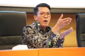 Tim Ekonomi Pemerintah Harus Paham Cita-cita Jokowi