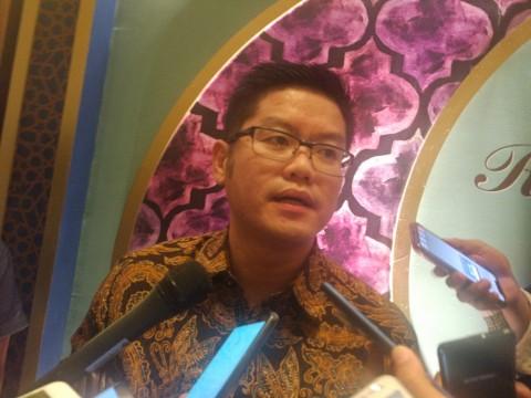 Astra Infra Akuisisi Tol Surabaya-Mojokerto