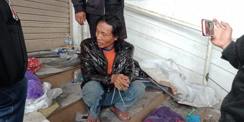 Pelaku Mutilasi di Malang Sering ke Rumah Sakit Jiwa