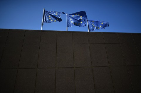 Eurostat: Ekspor Uni Eropa Naik 3,1%