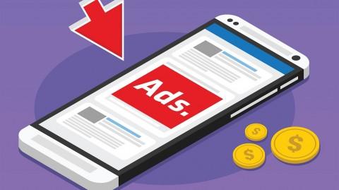 YouAppi: Potensi Iklan Digital di Indonesia Sangat Besar