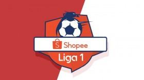 Jadwal Liga 1 Hari Ini: Barito Putera vs Persija