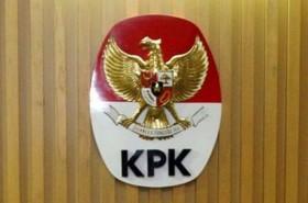 Kabag Sekretariat DPR Diperiksa KPK