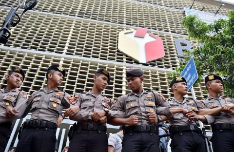 Jelang 22 Mei, Kedubes Malaysia Keluarkan Peringatan Keamanan