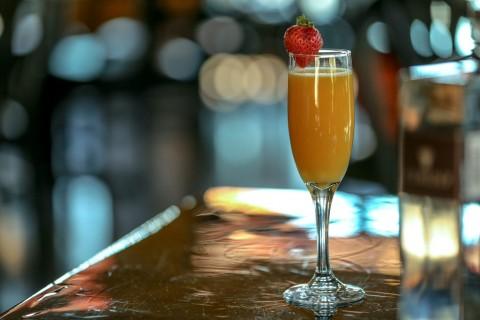 Konsumsi Minuman Mengandung Gula Berisiko Mengalami Kematian Dini