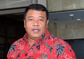 Pansus Wagub DKI Mulai Rumuskan Tata Tertib