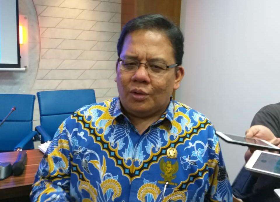Ombudsman Sudah Duga Pemulangan Napi 'Dimainkan' Petugas