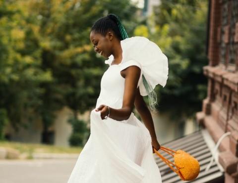 Penyebab Wanita Hamil Buang Angin saat Bercinta dan Cara Mencegahnya