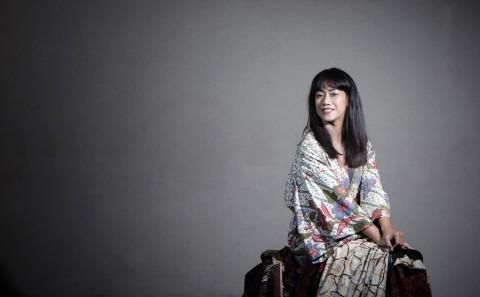 Nia Dinata Sambut Kemenangan Jokowi dan Ma'ruf Amin