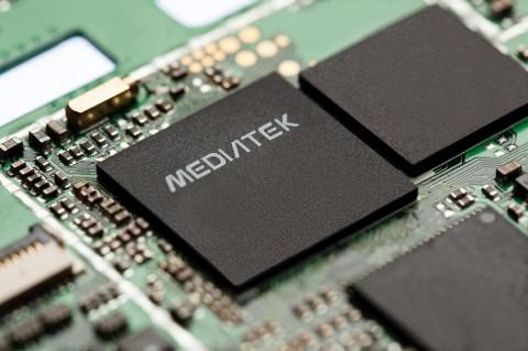 Rich IoT, Cara MediaTek Dukung Perangkat Cerdas