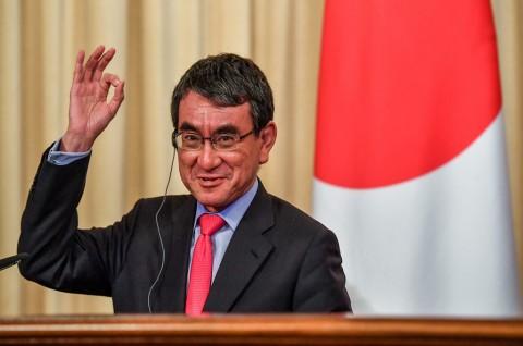 Media Diminta Perbaiki Cara Menulis Nama Orang Jepang