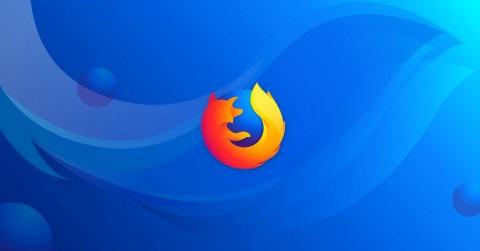 Pembaruan Firefox Janjikan Performa Lebih Kencang