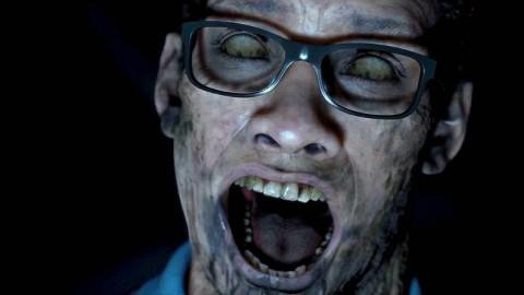 Game Horor Man of Medan Dirilis 30 Agustus 2019