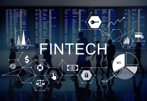 JUMO Ingin Dukung Inklusi Keuangan di Indonesia