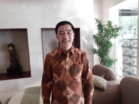 Kalbe Optimistis Presiden Terpilih Bawa Aura Positif