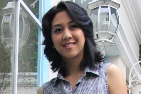 Aksi Tolak Hasil Pilpres Berakhir Rusuh, Sherina Munaf: Sejarah akan Mencatat