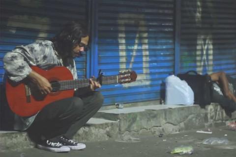 Alasan Mengapa Film Dokumenter Jason Ranti Wajib Tonton
