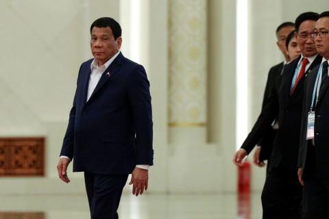 Diancam Filipina, Kanada Janji Ambil Sampah dari Manila