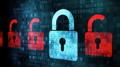 VPN Gratis Punya Banyak Ancaman, Apa Saja?