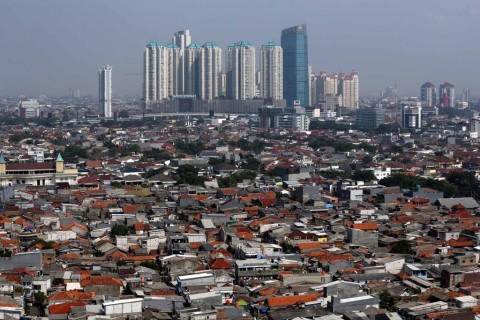 Industrial Activities Unaffected by Post-Election Riots: Ministry