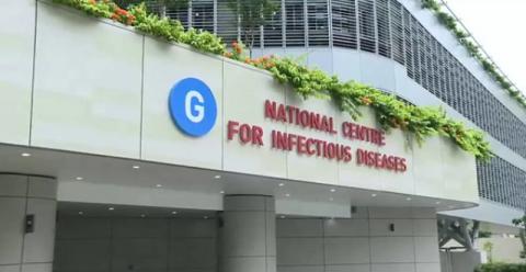 Dr. Sinta Murlistyarini: Cacar Monyet Bisa Diantisipasi dengan Vaksin Varicella