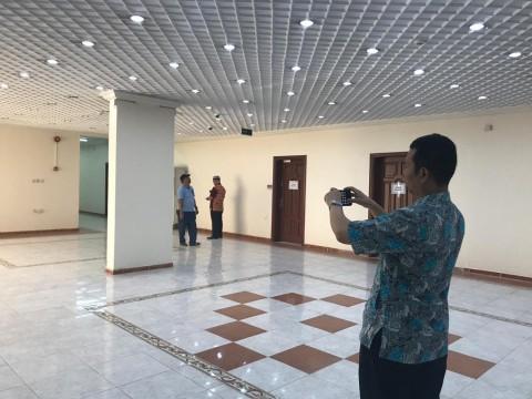 Sekolah Indonesia Jeddah, Wajah Tanah Air di Arab Saudi