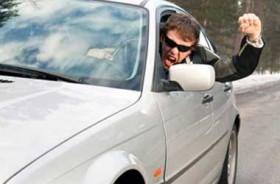 Mobil Nyaman, Suasana Hati Bisa Lebih Baik saat Mudik