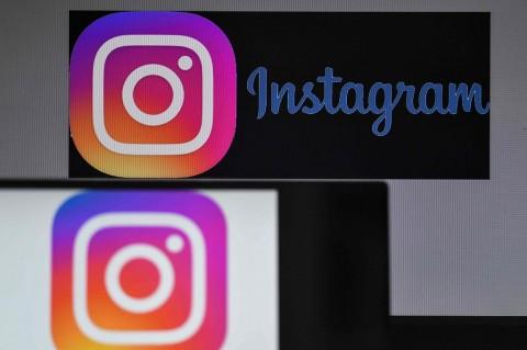Instagram Jamin Aplikasinya Aman, tak Ada Kebocoran Data