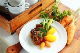 Menakar Manfaat Diet Paleo untuk Anak dan Remaja