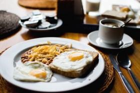 Apakah Makan Telur Setiap Hari Berbahaya?