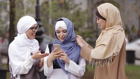 Internet Semakin Bermanfaat Selama Ramadan, Apa Saja?